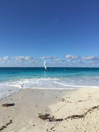 Royal West Indies Resort afbeelding