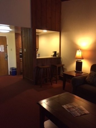 Salt Fork Lodge and Conference Center 이미지