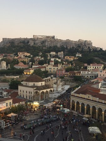 A for Athens: photo1.jpg