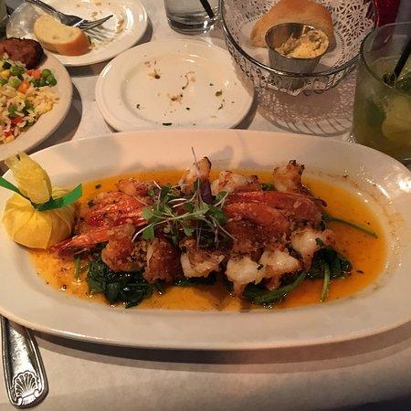 Vicente's Cuban Cuisine