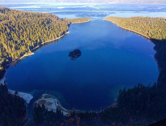 South Lake Tahoe, Kalifornien: photo0.jpg
