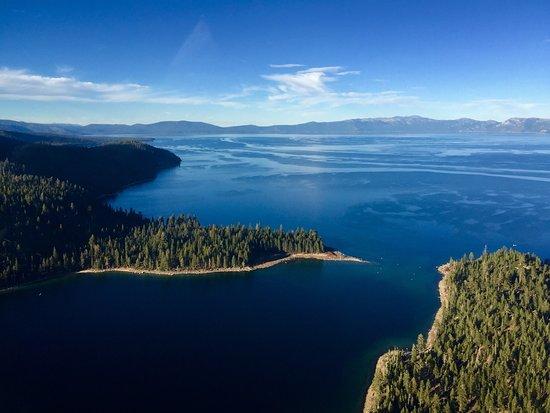 South Lake Tahoe, Kalifornien: photo1.jpg