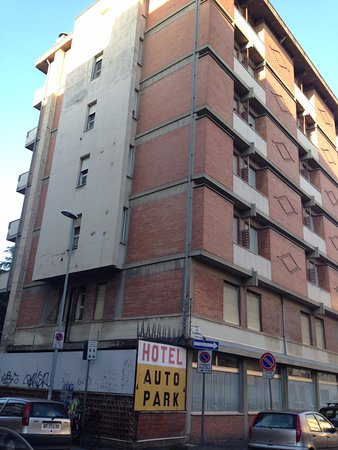 Photo of Auto Park Hotel Florence