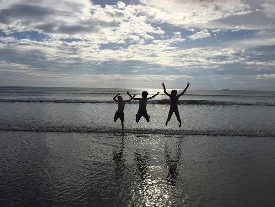 Noble House Beach Resort: photo8.jpg