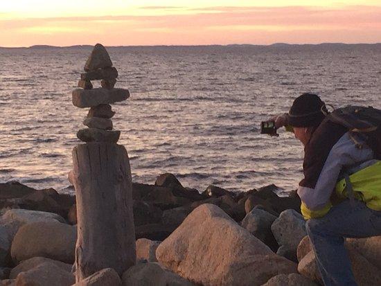 Halibut Point State Park: photo3.jpg