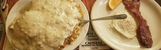 Cislo's Restaurant: 20161026_080647_large.jpg