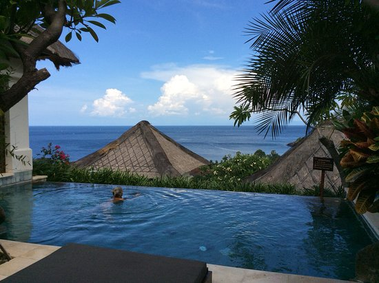 the griya villas and spa amed bali updated 2017 hotel reviews tripadvisor cathacdrale de saces vue