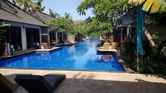 Luce d'Alma Resort & Spa: received_10154111355367709_large.jpg
