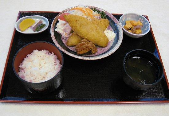 Kiso-machi Photo