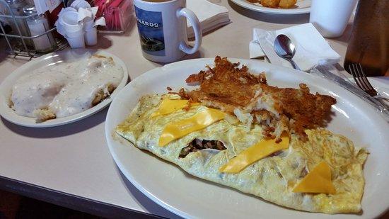 Dees Bbq Diner Owensboro Restaurant Reviews Photos Phone