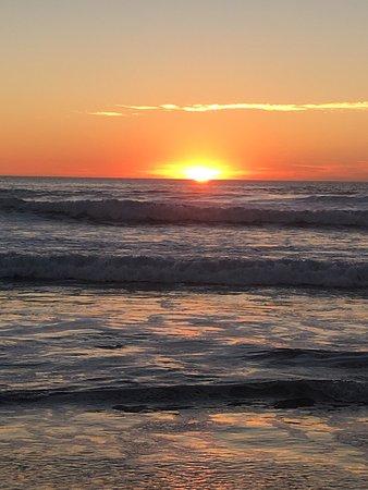 Blue Sea Beach Hotel: photo1.jpg
