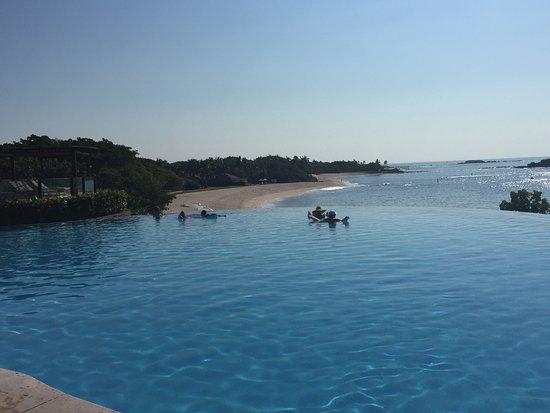 Four Seasons Resort Punta Mita Φωτογραφία