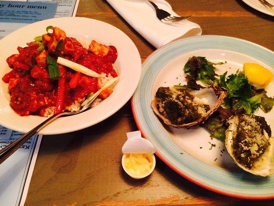 lucys seafood coupons