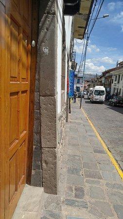 Hospedaje Casa Elena: 20161104_131612_HDR_large.jpg