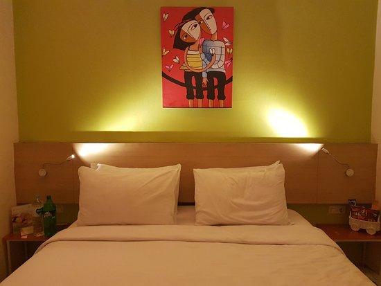 Avira Hotel Photo