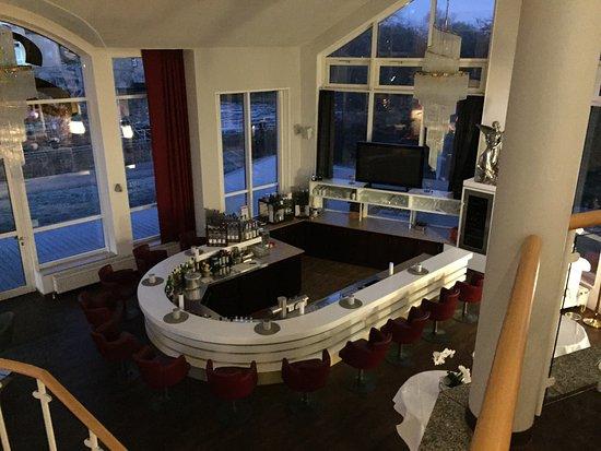 City Club Hotel Rheine: photo1.jpg