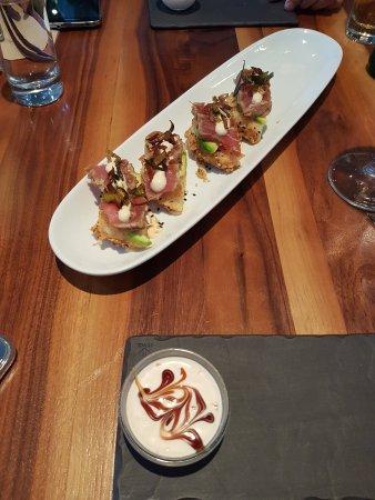 Sushi taxi laval 1694 boulevard saint martin ouest restaurant avis num ro de t l phone - Restaurant boulevard saint martin ...