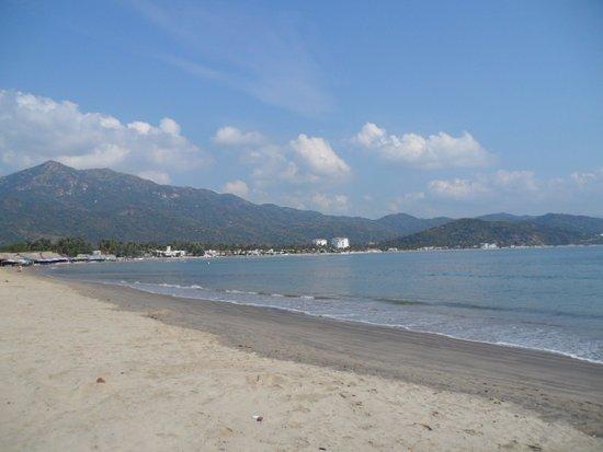 Palma Real ภาพถ่าย
