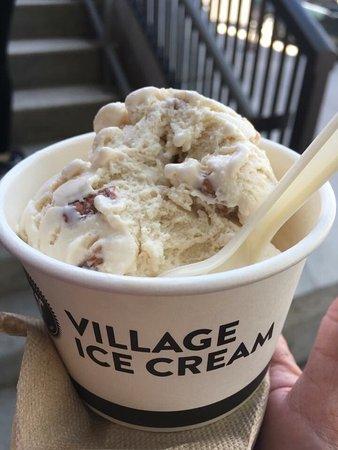 Village Ice Cream