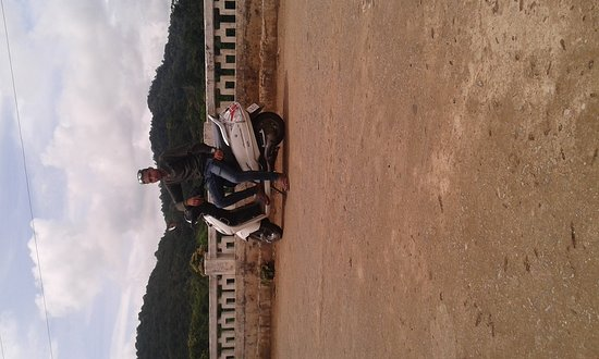 Ganeshgudi
