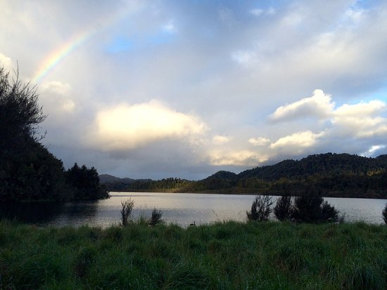 Rangiora, Nueva Zelanda: photo0.jpg