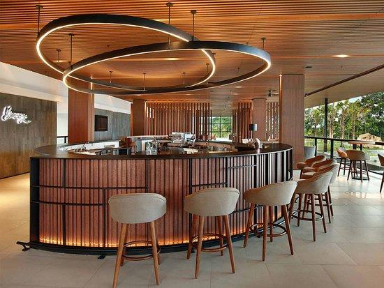 Royal Tulip Gunung Geulis Resort and Golf $102 $̶1̶2̶0̶
