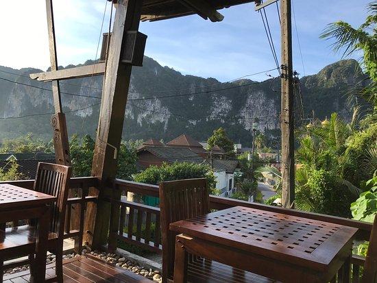 Ao Nang Phu Pi Maan Resort & Spa: photo1.jpg