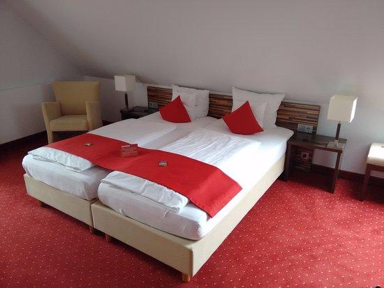 Hotel in Baesweiler Bewertungen Fotos & Preisvergleich TripAdvisor