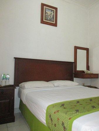 Photo of Gloria Amanda Hotel Yogyakarta