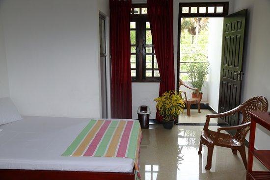Mitra Inn