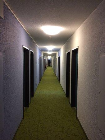 Gremberghoven, Germany: photo4.jpg