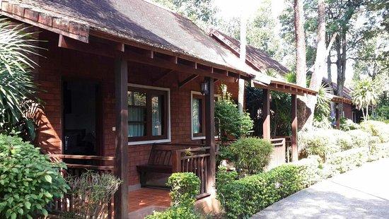 Golden Pine Resort : IMG-20161108-WA0045_large.jpg