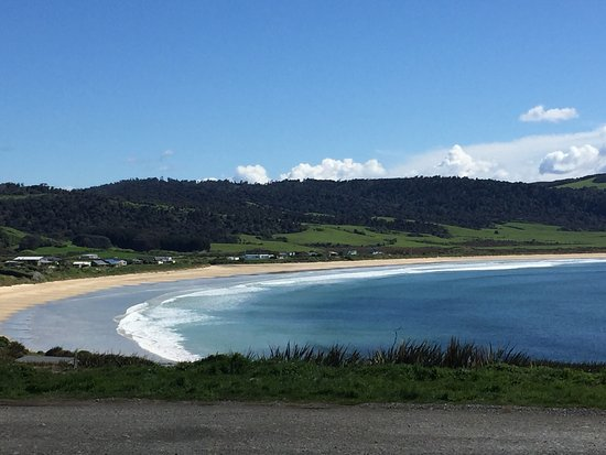 Invercargill, Nueva Zelanda: photo5.jpg