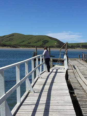 Invercargill, New Zealand: photo8.jpg