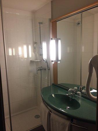 Ibis Auray : photo3.jpg