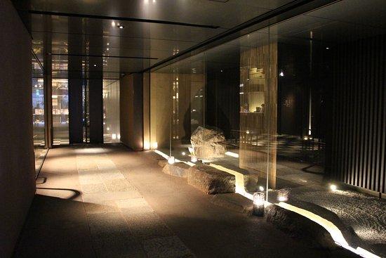 Citadines飯店 京都烏丸五條照片