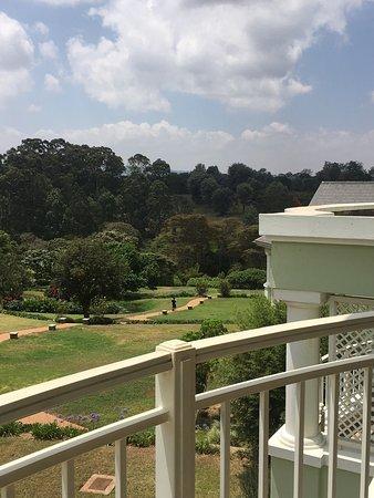Hemingways Nairobi: photo0.jpg
