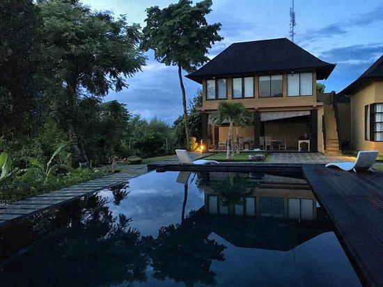Villa Mimpi Manis Bali: photo0.jpg