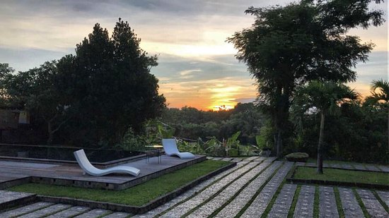 Villa Mimpi Manis Bali : photo2.jpg