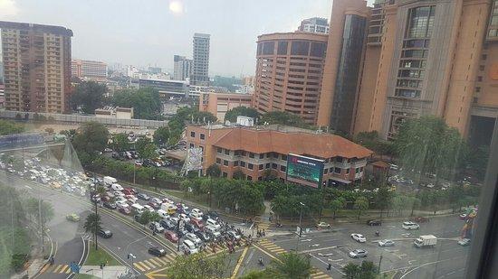 PARKROYAL Kuala Lumpur: IMG_20161110_162301_large.jpg