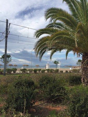 Glyfada Beach: photo0.jpg