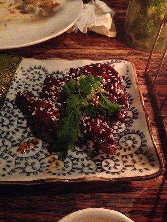 Good Vietnamese Food