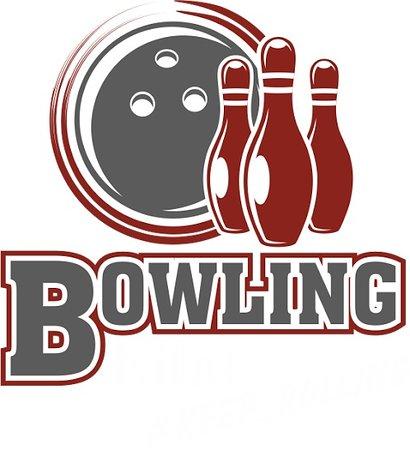 Bowling Eilat