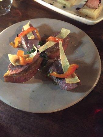 Fork Restaurant: photo5.jpg