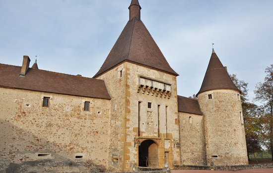 Corcelles-en-Beaujolais