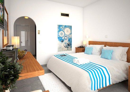 Photo of Alexander The Great Beach Hotel Kriopigi
