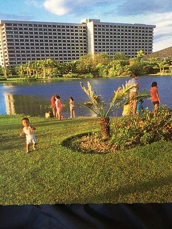 Sofitel Philippine Plaza Manila Hotel
