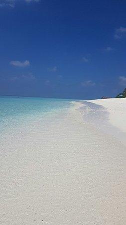 Dusit Thani Maldives Picture