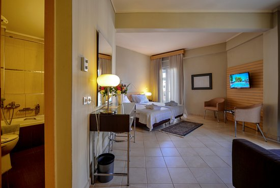 4c97bc1b8add Αγενής υπαλληλος - Κριτικές για Astoria Hotel