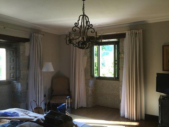 Iriarte Jauregia Hotel: photo7.jpg